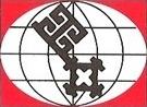 logo-nwdp